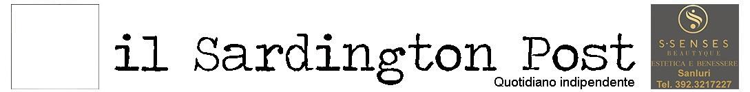 Il Sardington Post